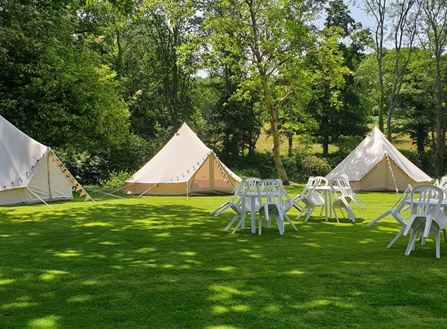 glamped up bell tent hire guildford.jpg