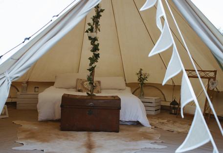 glamped up wedding tent.jpg