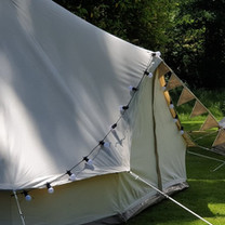 glamped up bell tents surrey hire.jpg