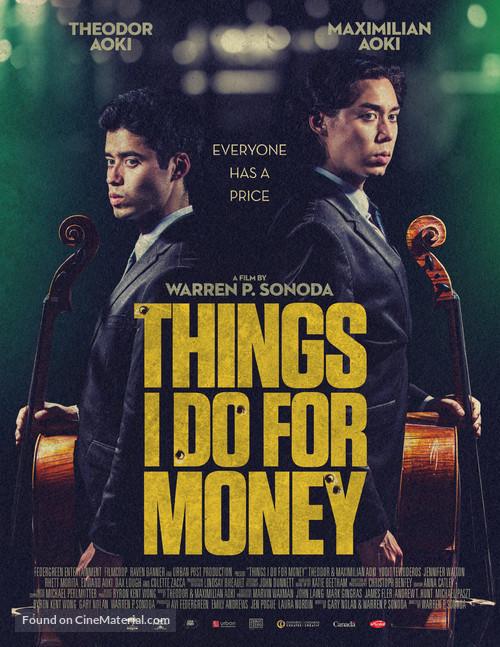 things-i-do-for-money-imdb-canadian-movi