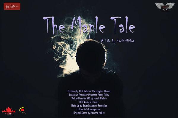 The Maple Tale.jpg