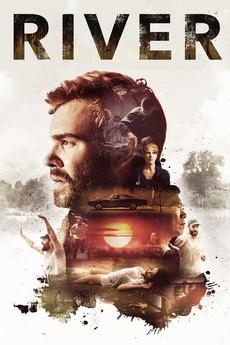 River_2015_canadian_film_poster.jpg