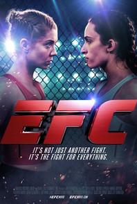 efc-imdb-canadian-movie-poster-md.jpg