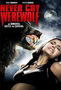 250px-NeverCryWerewolf.jpg
