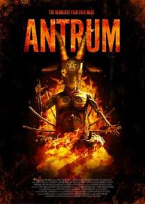 Antrum-New-Poster-David-Amito.jpg