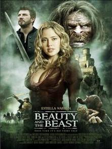 Beauty_and_the_Beast_(2009_film).jpg