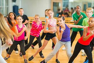 kids choreo.jpg