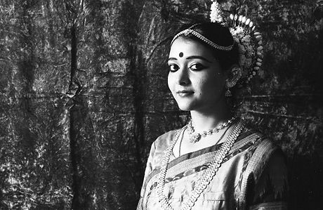 The-Odissi-Dancer-Copy.jpg
