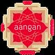 aanganPlus_4-words_draft04-2-1024x1024.p