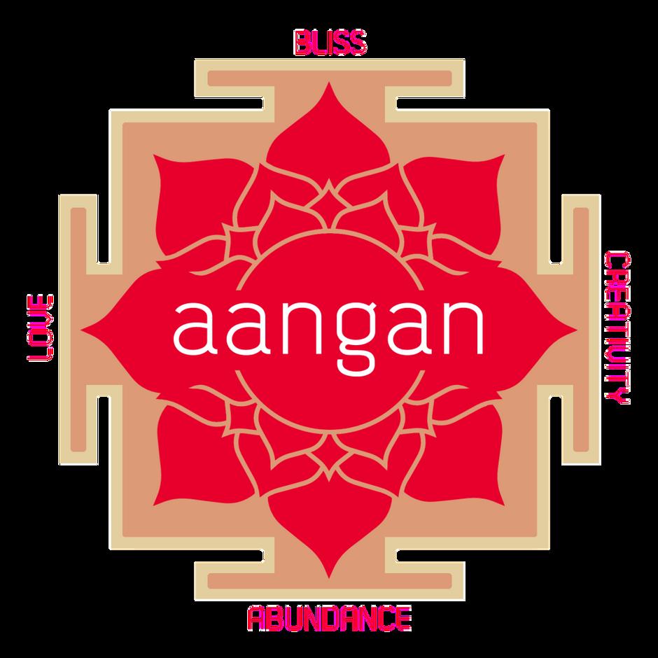 The values that define AANGAN ACADEMY