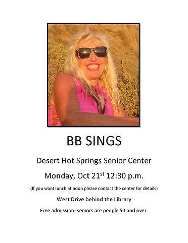 BB SINGS poster senior center dhs-.jpg