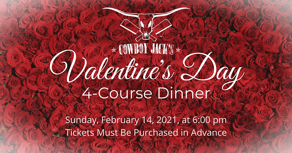 Valentine's Day_4-Course Dinner_FB Event