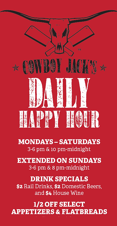 Daily Happy Hour.png