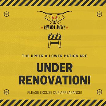 Under Renovation.png