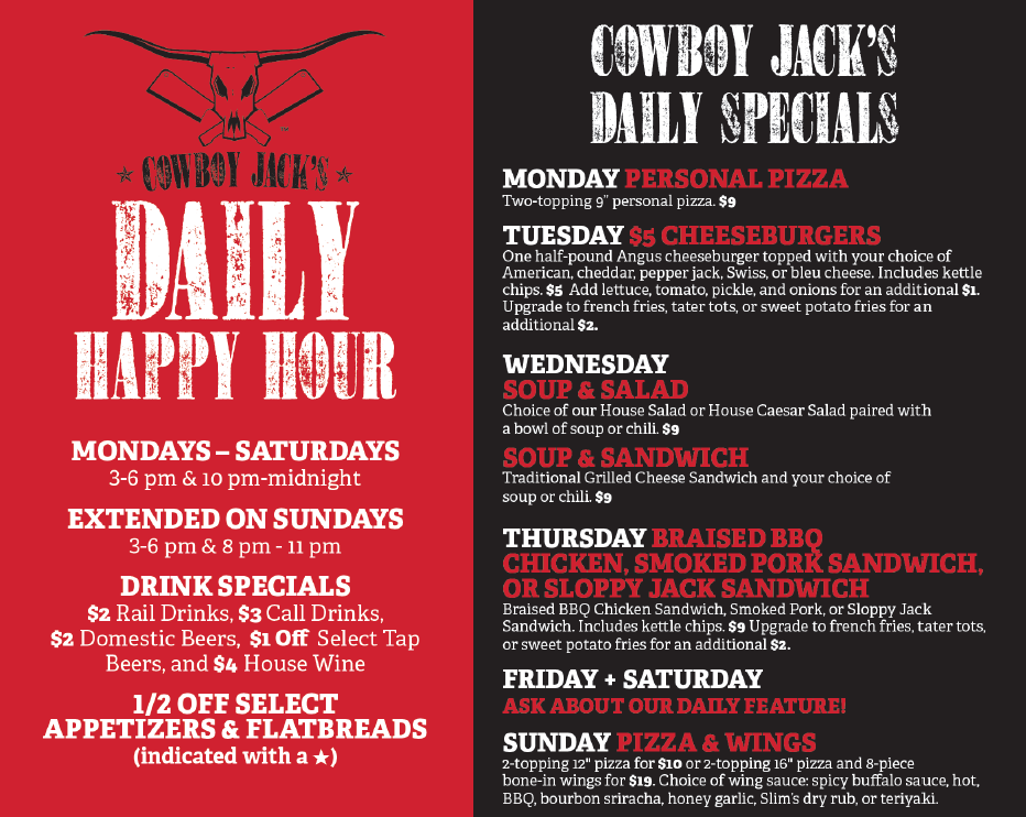 Happy Hour and Daily Specials.png