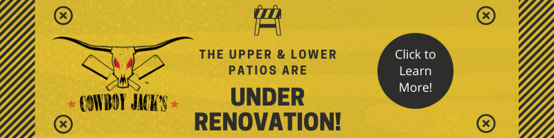 Home Page_Renovation Banner.png
