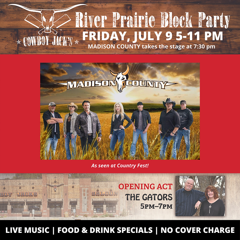 River Prairie Block Party_Insta.png
