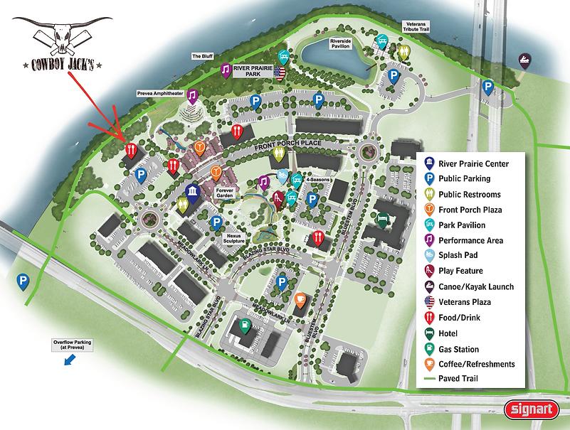 River Prairie Map.png