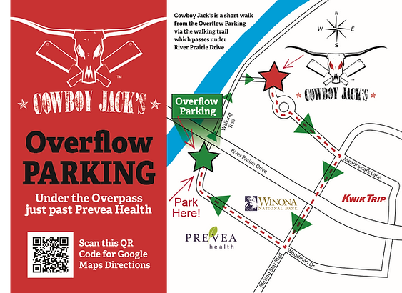 overflow parking_2.png