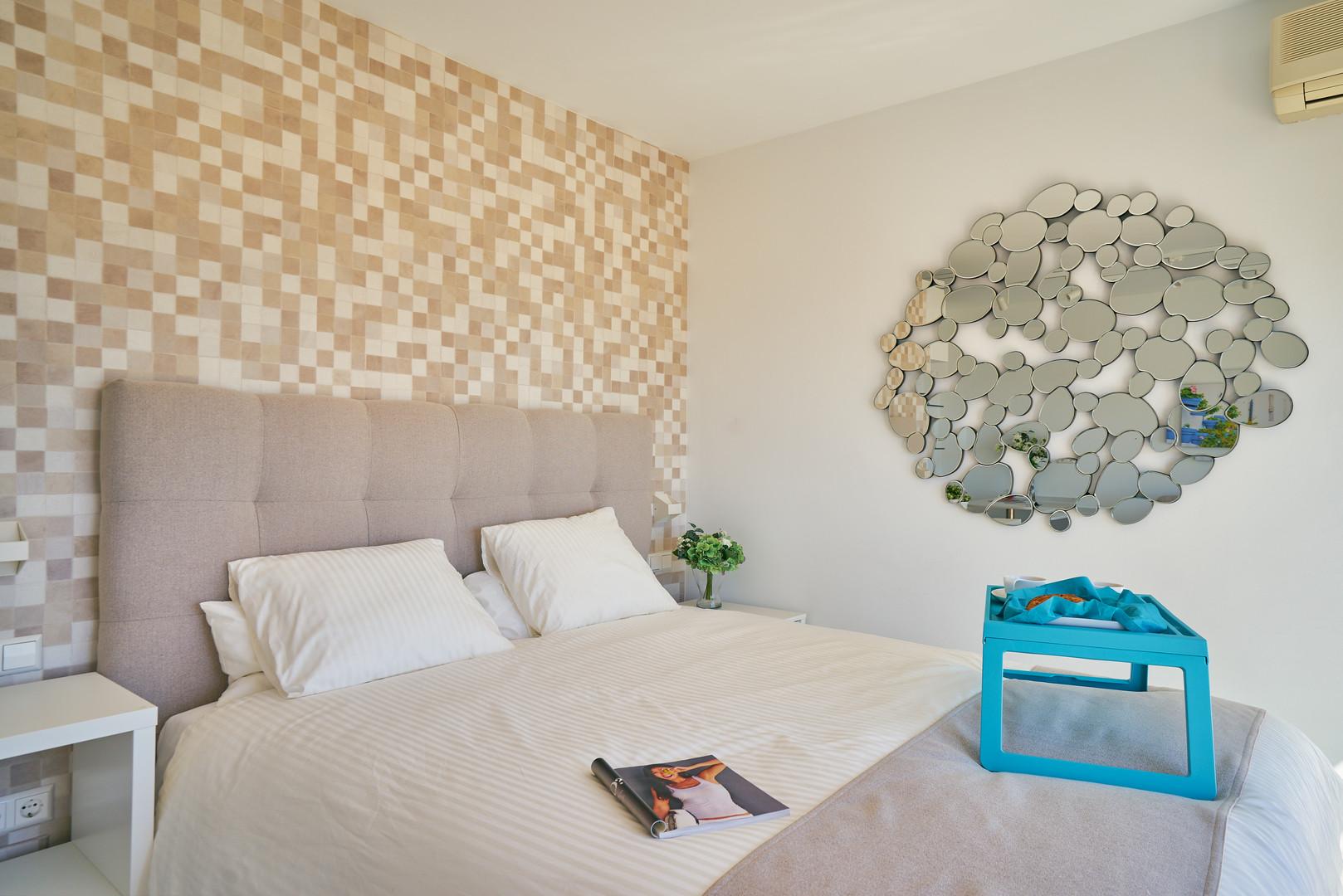210 bed with tray romana playa.jpg