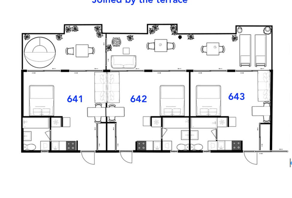 312 floor plan 3 suites.png