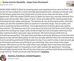 #sunnycornermarbella