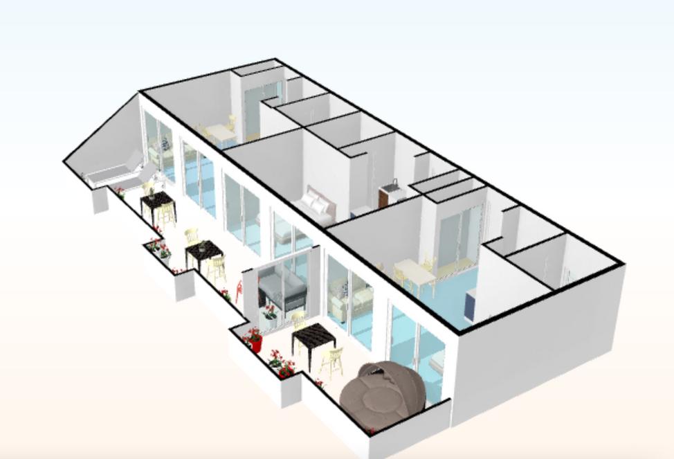 320 floorplan 3D 3 studios bathrooms.png