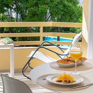 49 Marbella piso vaccaciones piscina pla