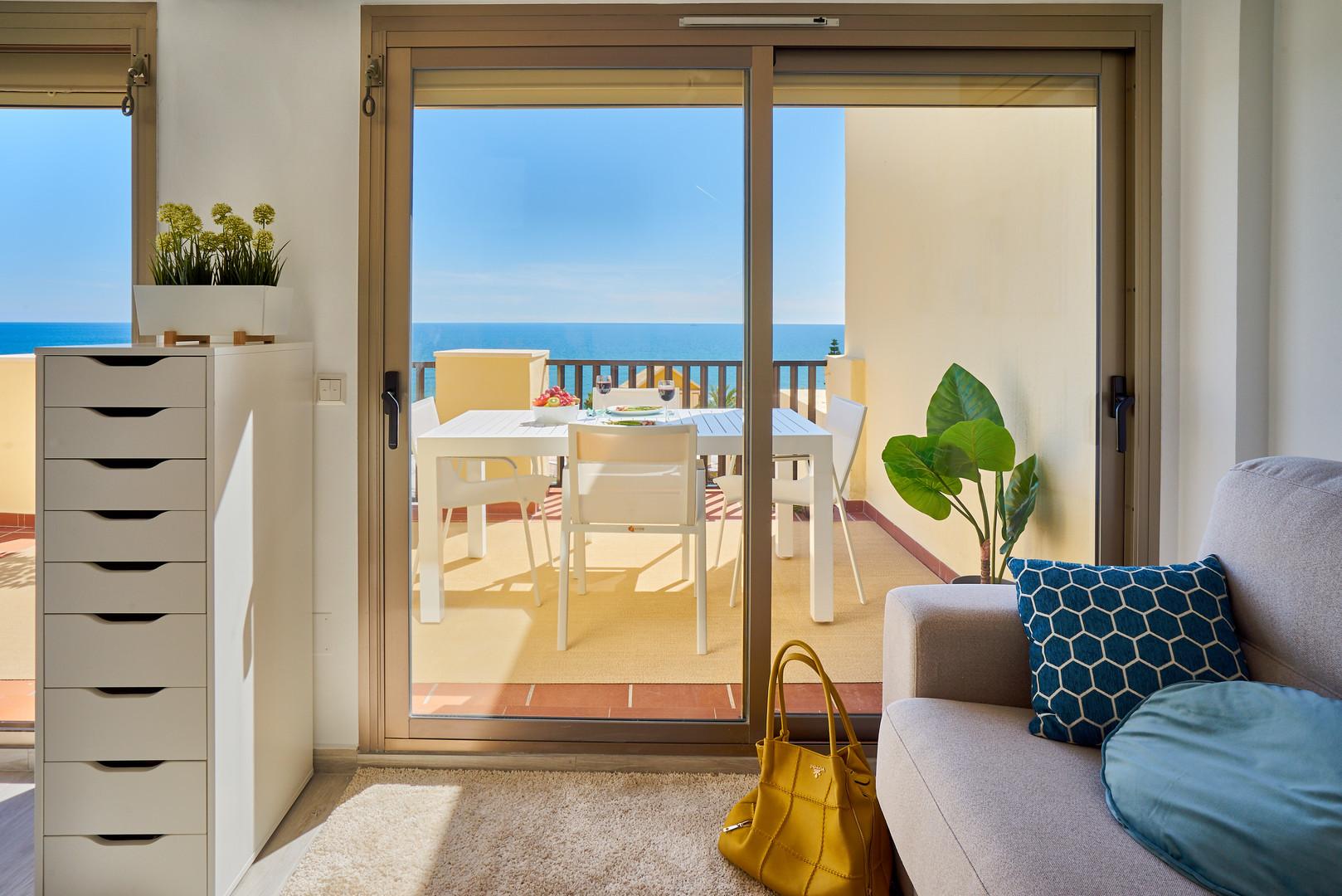 200 apartemento de playa Marbella.jpg