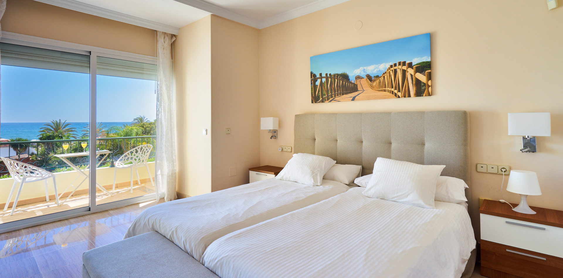 three bedroom apartment marbella.jpg