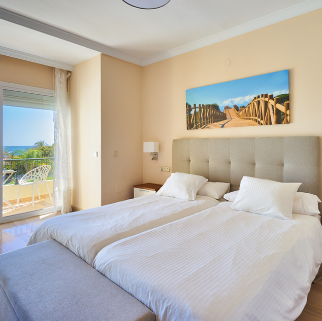 three bedroom apartment marbella.jpg