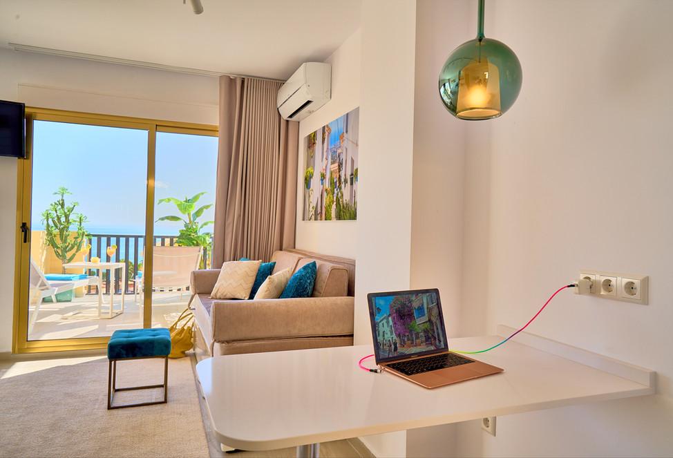 500 work remotely from marbella beach aparmtent fast internet.jpg