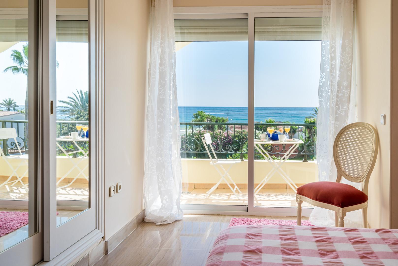 w51 sea view private terrace.jpg