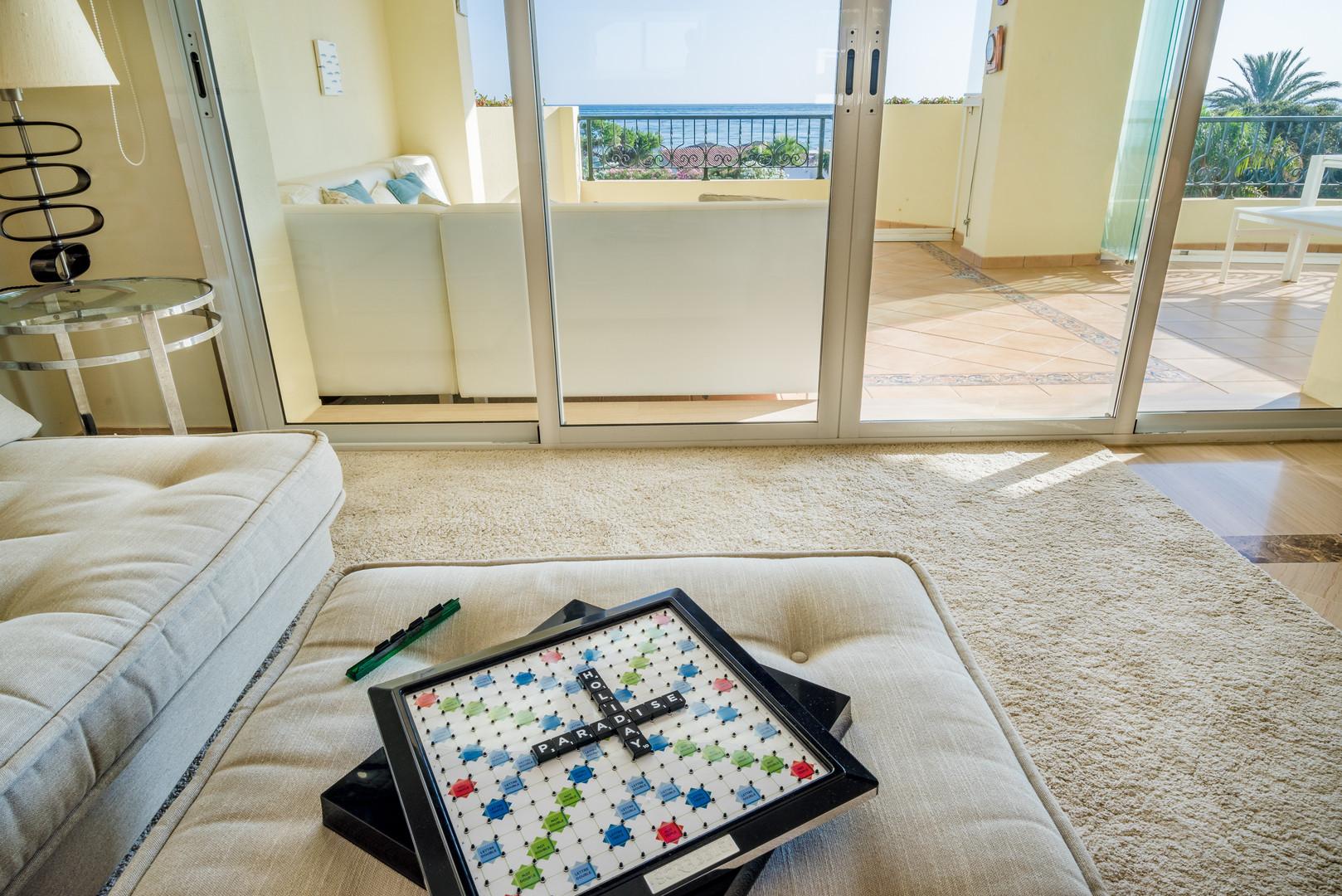 w25 piso de playa familia vacaciones elv