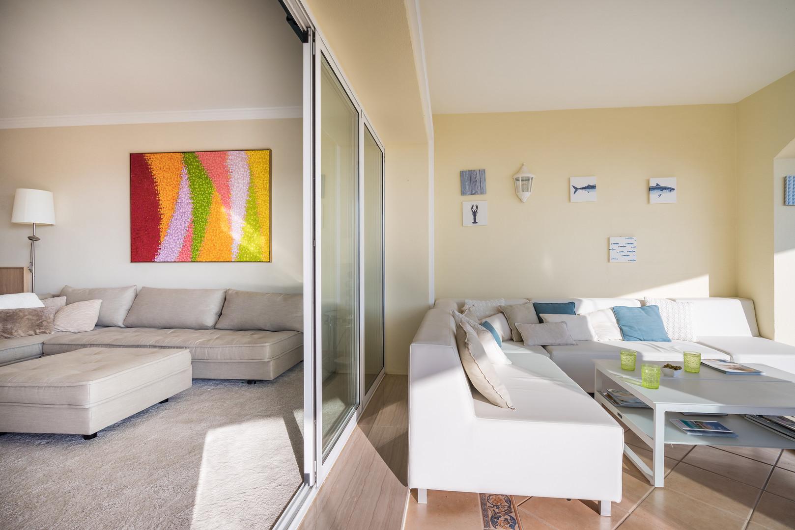 w15 apartment next to heritage resort pl