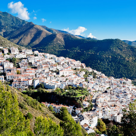 Andalucia offers Free Health Insurance to International Guests