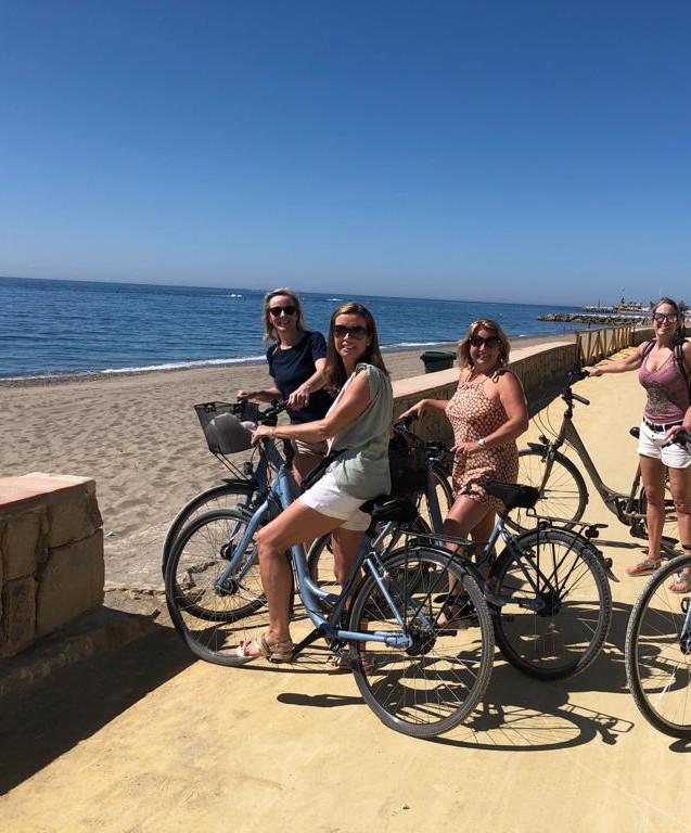 paseo maritimo bike run walk marbella to estepona.jpg
