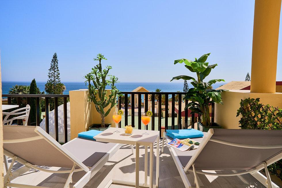 200 sun all day on the best beach of marbella 643.jpg