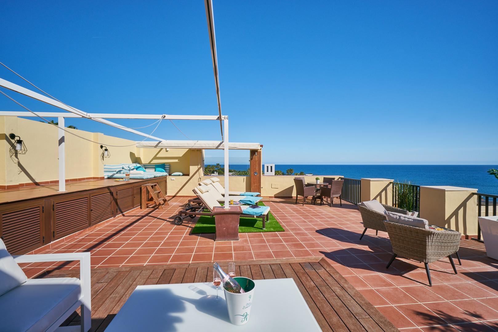 311 best vacation holiday marbella beach