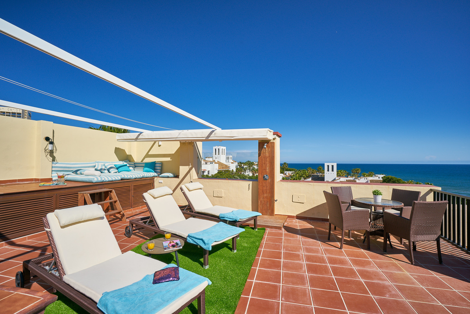 311 vista terraza playa sol.jpg
