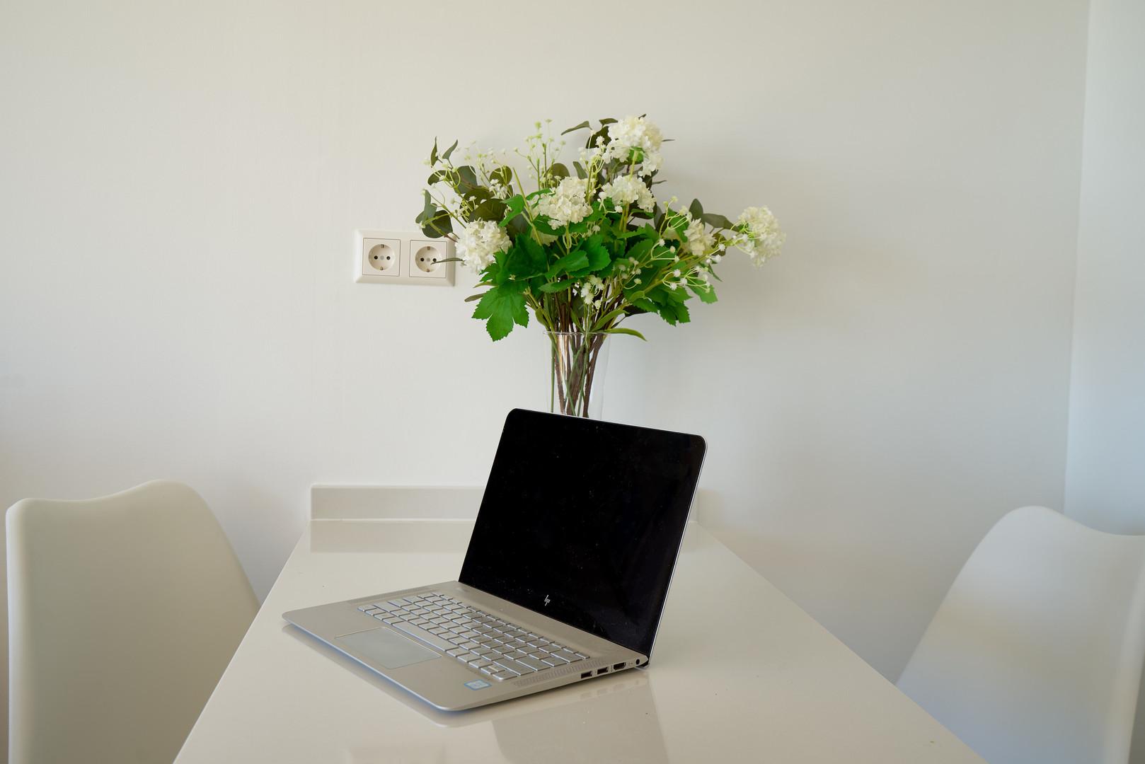 500 laptop.jpg