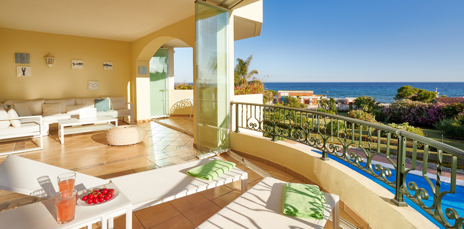 sun terrace sea view marbella.jpg