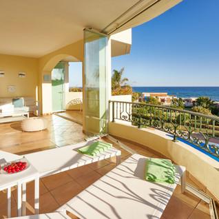 sun terrace sea view marbella.jpg