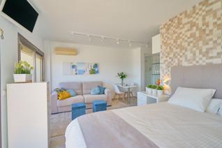 208 romana playa lujo Elviria.jpg