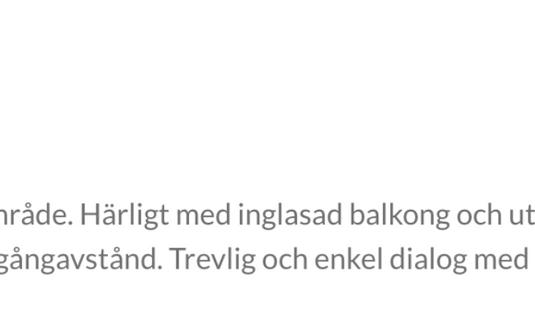 honeymoon penthouse welcomes swedish guests
