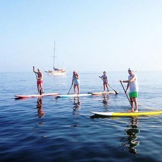 paddle board marbella fontanilla.png