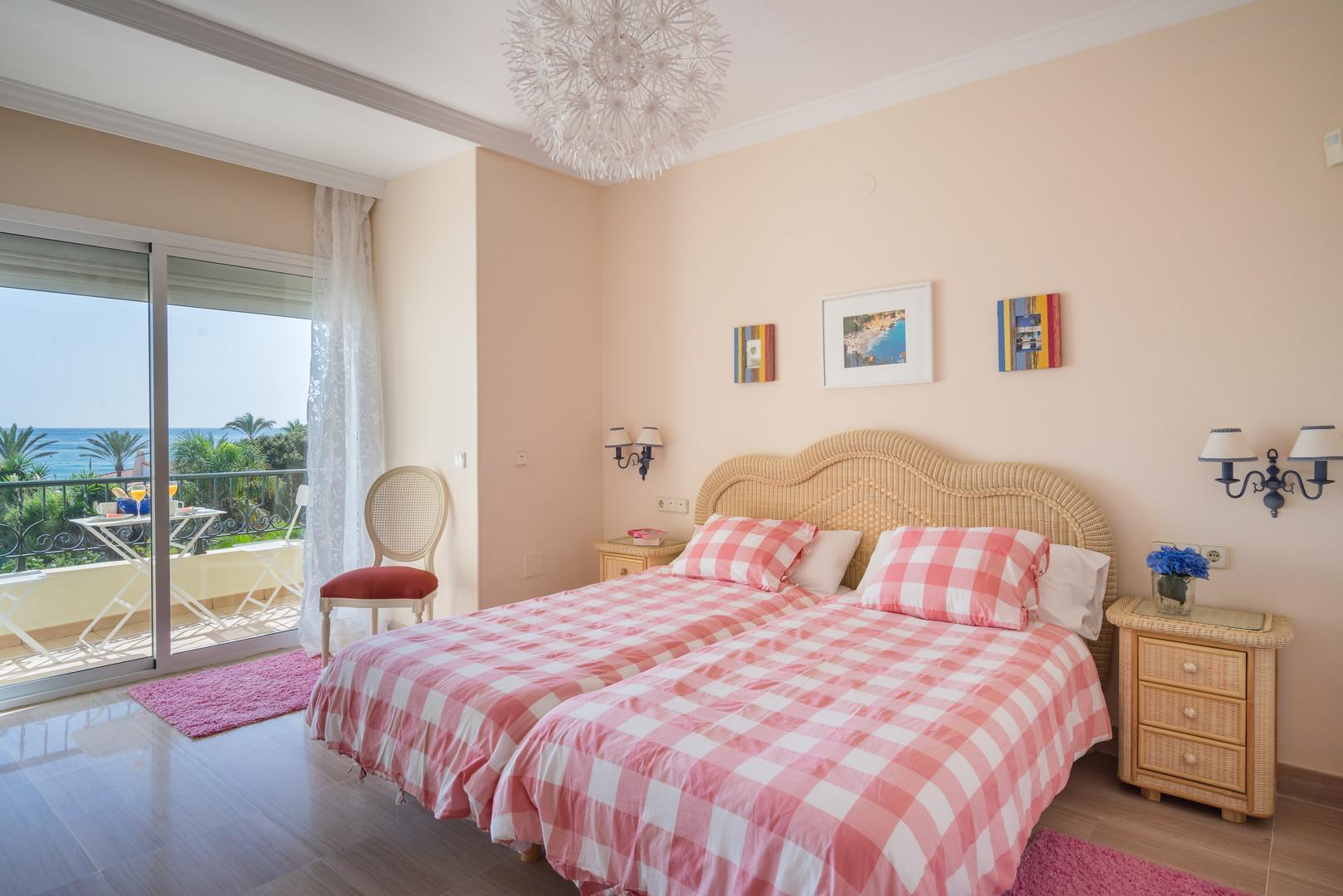 w52 three bedrooms next to mariott.jpg