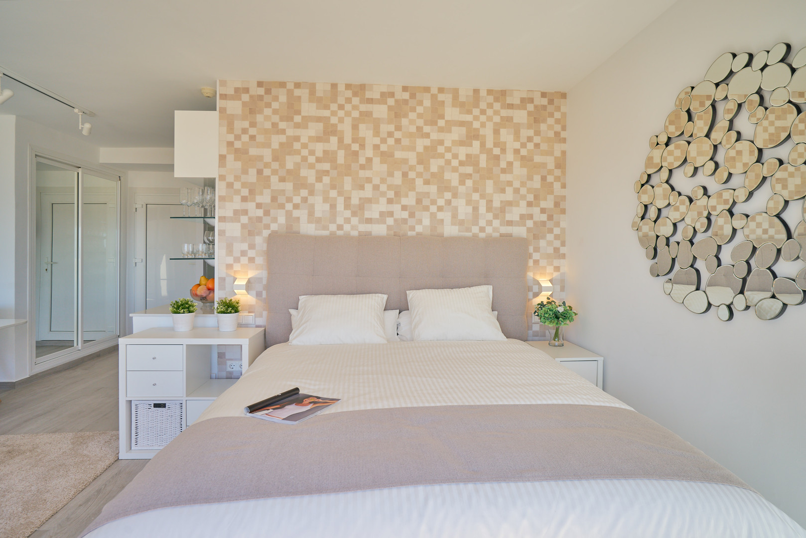 200 bed xl king size bed marbella.jpg