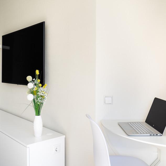 45 marbella piso moderno con smarttv int