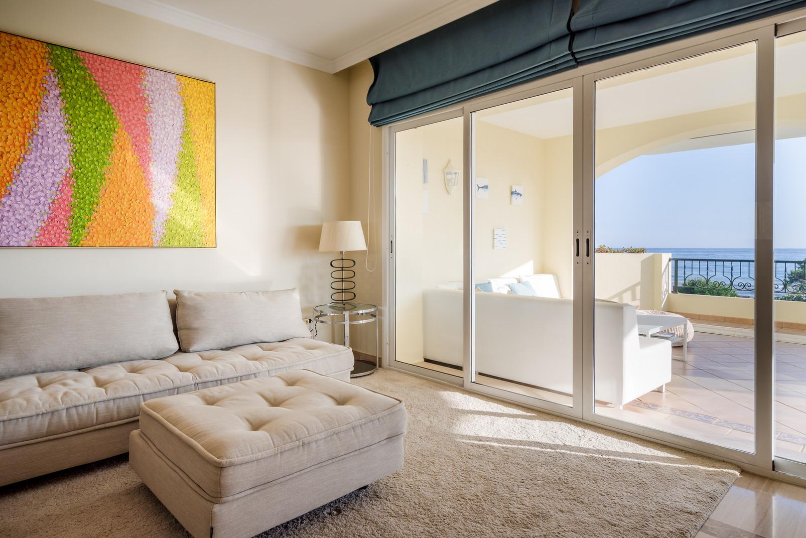 w17 elviria hacienda playa apartment.jpg
